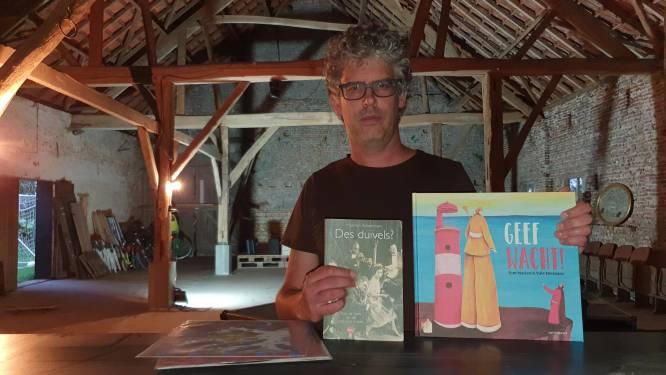"""Maarten maakt roadtrip door Amerika en gaat op zoek naar de roots van hedendaagse muziek: """"Blues had het etiket van duivelse muziek"""""""