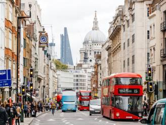 Londen breidt ultralage-emissiezone fors uit