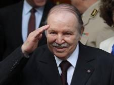 L'ex-président algérien Abdelaziz Bouteflika est mort à l'âge de 84 ans