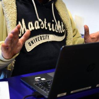 universiteit-maastricht-betaalde-hackers-kwart-miljoen-euro