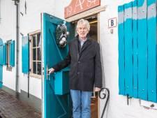 Vernieuwd Anton Pieck-museum heropent deuren