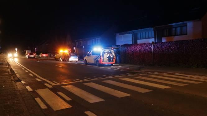 Twee voetgangers gewond na aanrijding op oversteekplaats