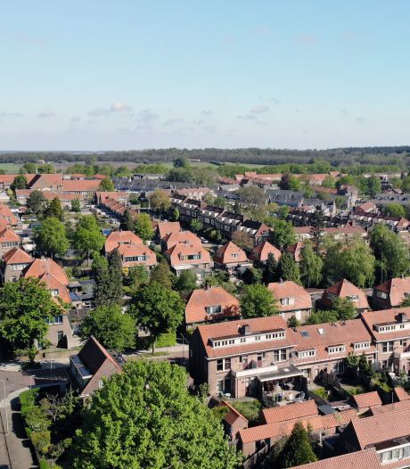 Miljoenenwinst miljonair Soros op Arnhemse huurwoningen brengt GroenLinks keihard in aanvaring met oud-SP-wethouder Gerrie Elfrink