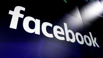 """""""Een beetje fatsoen op Facebook"""""""