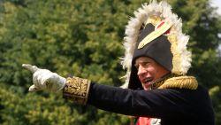 Russische Napoleon-expert bekent dat hij oud-studente doodde en in stukken sneed