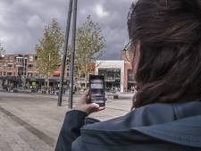 Enschede was gewaarschuwd voor wifi-tellen, maar gemeente was zich van geen kwaad bewust