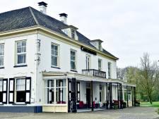 'Zoek de zon op': nieuwe podcast over toeristische trekpleisters in Overijssel