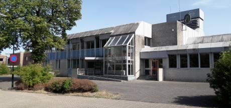 Apeldoorns postsorteercentrum wordt sportbolwerk