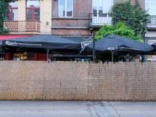 Un barman du Cimetière d'Ixelles accusé de viols: les patrons des établissements réagissent et appellent au calme