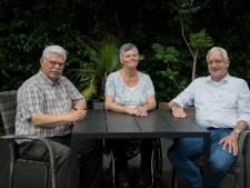 Nieuwe partij Samen Waalwijk doet mee aan verkiezingen: 'Het moét anders'