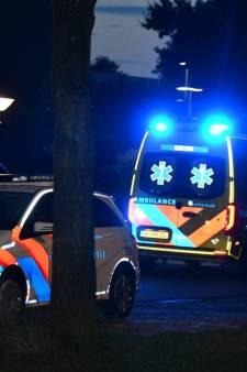 Jongen (16) ernstig gewond bij steekpartij in Goes, politie houdt verdachte (15) aan