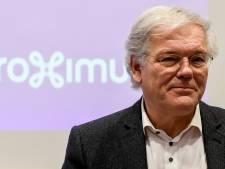 """5G: les émissions prévues en Belgique sont """"très largement en dessous"""" des normes de l'OMS"""