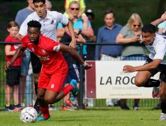 Weer pech voor FC Twente: Misidjan mist zeer waarschijnlijk begin competitie