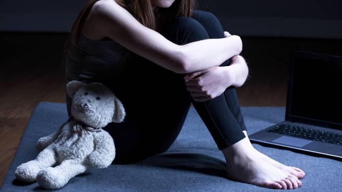 Edwin (56) misbruikte vriendinnetje van zijn dochter: 'Vreselijk als jij met mijn lichaam wilde spelen'
