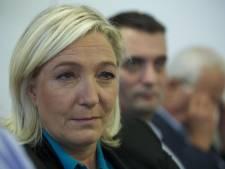"""La famille de Leonarda """"n'a rien à faire en France"""""""