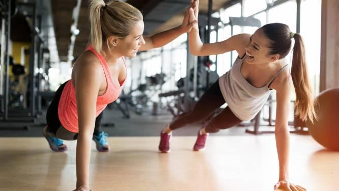 5 tips om meer kcal te verbranden bij élke work-out