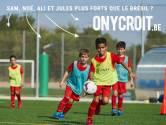 Decathlon offre 8.000 euros et permet aux Liégeois de réaliser leurs rêves sportifs