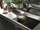 On opte plus souvent pour une cuisinière à induction: voici pourquoi