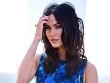 Megan Fox geeft toe dat ze verhouding had met Shia LaBeouf