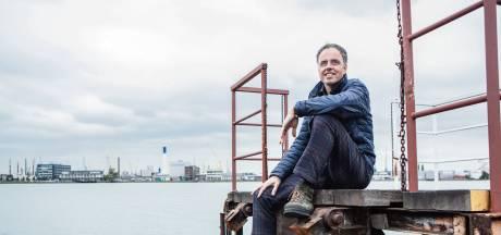 Brabant moet vooral niet het nieuwe Zuid-Holland worden: 'Je ziet niet waar de stad begint of eindigt'