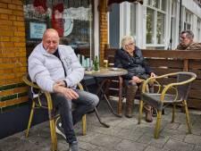 De desillusie van Feyenoord: zelfs de hoop lijkt nu vervlogen