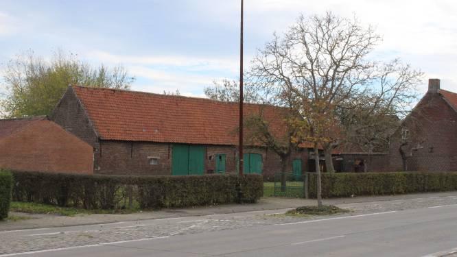 """Vergunning voor bouw Lidl afgekeurd: """"Lostraat heeft meer nodig dan enkel warenhuizen"""""""