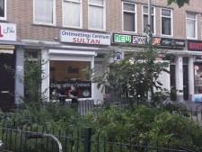 Eerder aangehouden terreurverdachten hadden plannen voor aanslag Rotterdams politiebureau