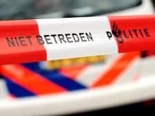 Twee mannen uit Maarssen (19 en 24) omgekomen bij verkeersongeluk in Amsterdam