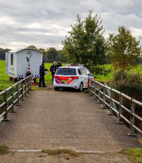 Voorarrest vader Gerrit-Jan van D. uit Ruinerwold met 14 dagen verlengd