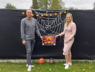 """Wouter en Emilie eren overleden broer Michiel (32) met halloweentocht: """"Onze broer verdient een waardig afscheid"""""""