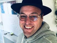 Frans Bauer geveld door verkoudheid en OG3NE maakt zich klaar voor kerstshow