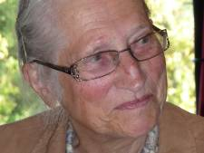 Ze ging scheiden toen dat nog bijzonder was en was koerier in de oorlog: Lien (91) was altijd al sterk