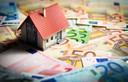 De starterslening geeft jonge mensen een financieel steuntje in de rug bij de koop van een eerste huis.