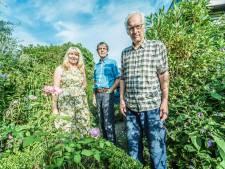 Natuurverenigingen maken zich grote zorgen over groen in Westland: 'Wij zijn hier niet bij betrokken'
