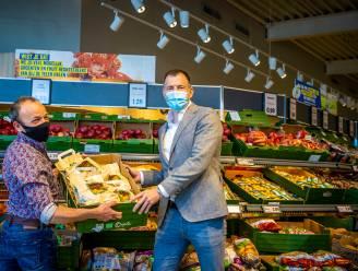 """INTERVIEW. CEO Lidl België over vergroening: """"Alles moet duurzamer, maar we worden ook geen Wereldwinkel"""""""