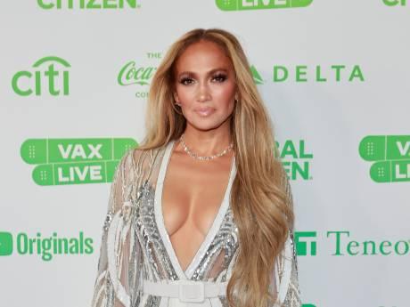Jennifer Lopez et Ben Affleck officialisent leur relation sur Instagram