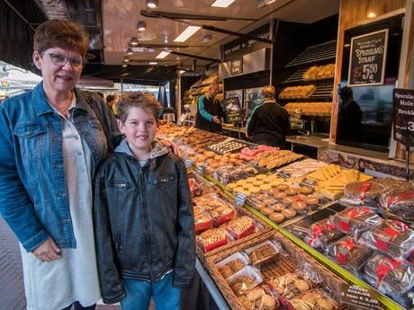 Houten weet het zeker: dorpsgenoot Hans wint Heel Holland Bakt