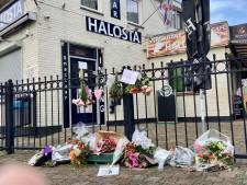 Corona maakt ook einde aan Halosta: café in Aalst sluit definitief na overlijden van kroegbaas André