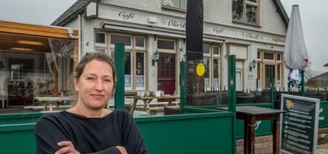 Horecazaak in Zoelen maand op slot na 'feest met jongeren': 'Er was één persoon te veel'