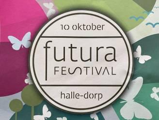 Gemeente pakt uit met Futura Festival: ontdek lokale producten, kook in het wild of leer energie besparen