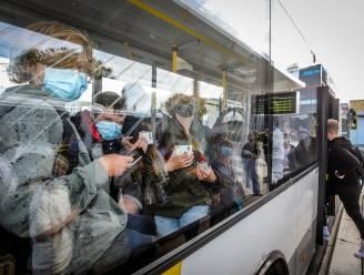 PVDA wil dat bushaltes in Brugge behouden blijven en start petitie