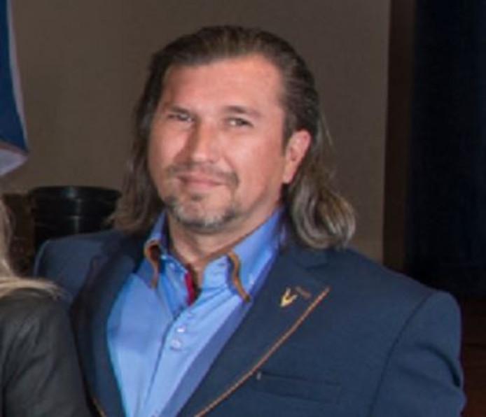 Patrick Rillmann