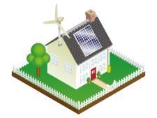Oosterhout moet duurzamer: isolatieactie voor huiseigenaren