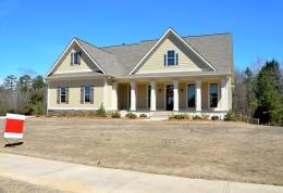 Voulez-vous faire une offre sur une maison? Voici les erreurs à éviter