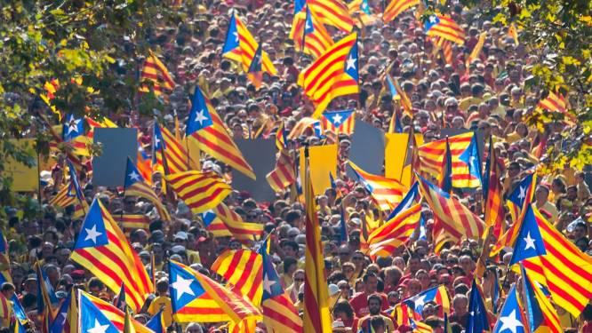 Le parquet de Catalogne demande la mise sous scellés des bureaux de vote