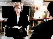 """Diana manipulée lors de sa célèbre interview pour """"Panorama""""? Son frère exige une enquête"""