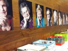 Dit project helpt eenzame ouderen in Etten-Leur