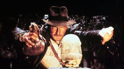 Vijfde Indiana Jones-film uitgesteld tot medio 2022