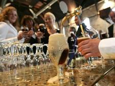 Programma Herfstbierenfestival gewijzigd vanwege storm