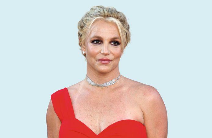 Britney Spears wil haar leven weer in eigen handen nemen, maar dat lijkt haar nog niet gegund.